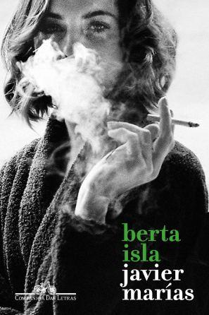 Berta Isla | Amazon.com.br