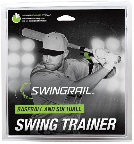 Swing Rail Review
