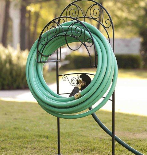 best hose hanger