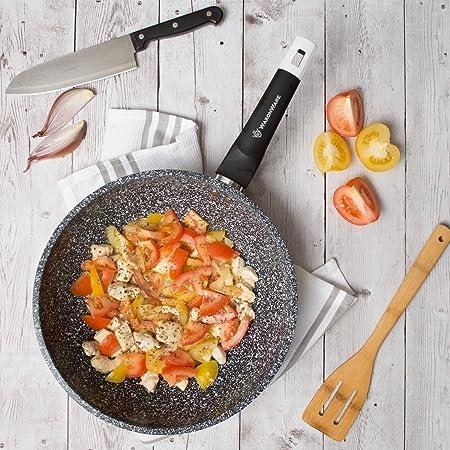 Aroma-Housewares-Wok-Pan