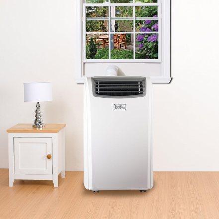 Best Air Conditioner of 2020