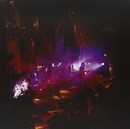 Okonokos [4 LP]