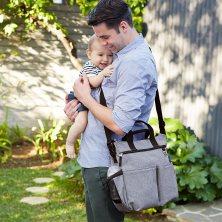 91vZ%2BAdAP5L. SL1500  - Los 5 mejores bolsos para carritos de bebé