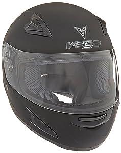 Vega X888 Full Face Helmet