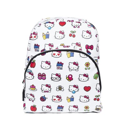 best kids luggage colorful