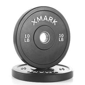 Xmark premium