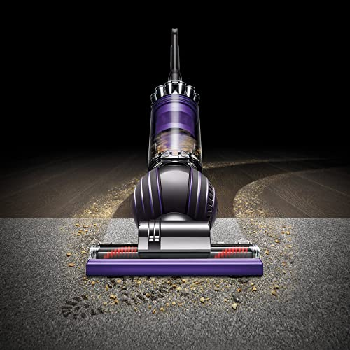 Dyson-Ball-Animal-2-Upright-Vacuum-Reviews