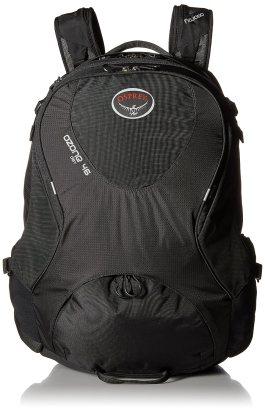 Osprey Porter 46L Travel PackBlack Friday Deals