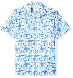 Best Fishing Shirts