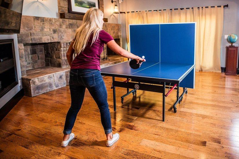 stiga-advantage-table-tennis-table-reviews-4398