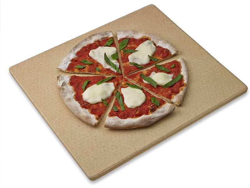 Image of Pizza Stone