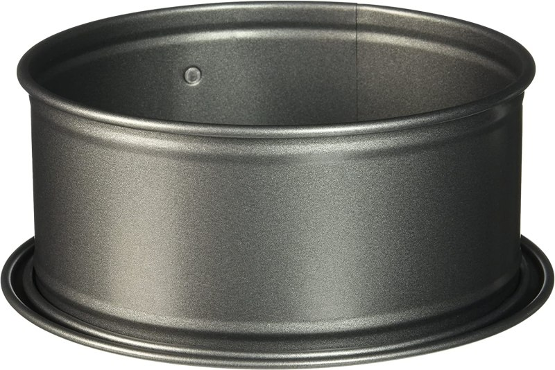 Image of 7 Inch Springform Pan