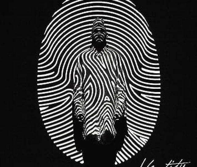 Colton Dixon Identity Amazon Com Music