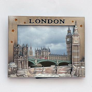 Framing Courses London Frameswalls