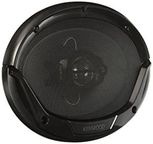 Best 6x9 Speakers For Bass 2019 Buyer S Guide Reviews
