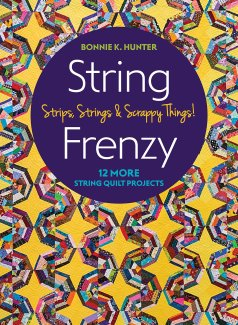 Image result for string frenzy