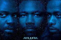 Atlanta season 2 cover