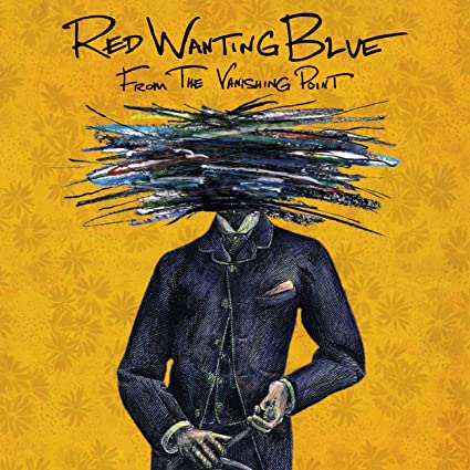 From The Vanishing Point [2 LP]