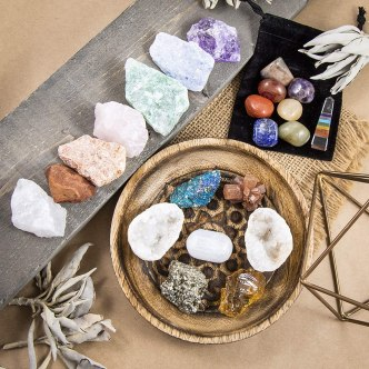9 gorgeous decor ideas for an inspiring study space - My Vivid Life