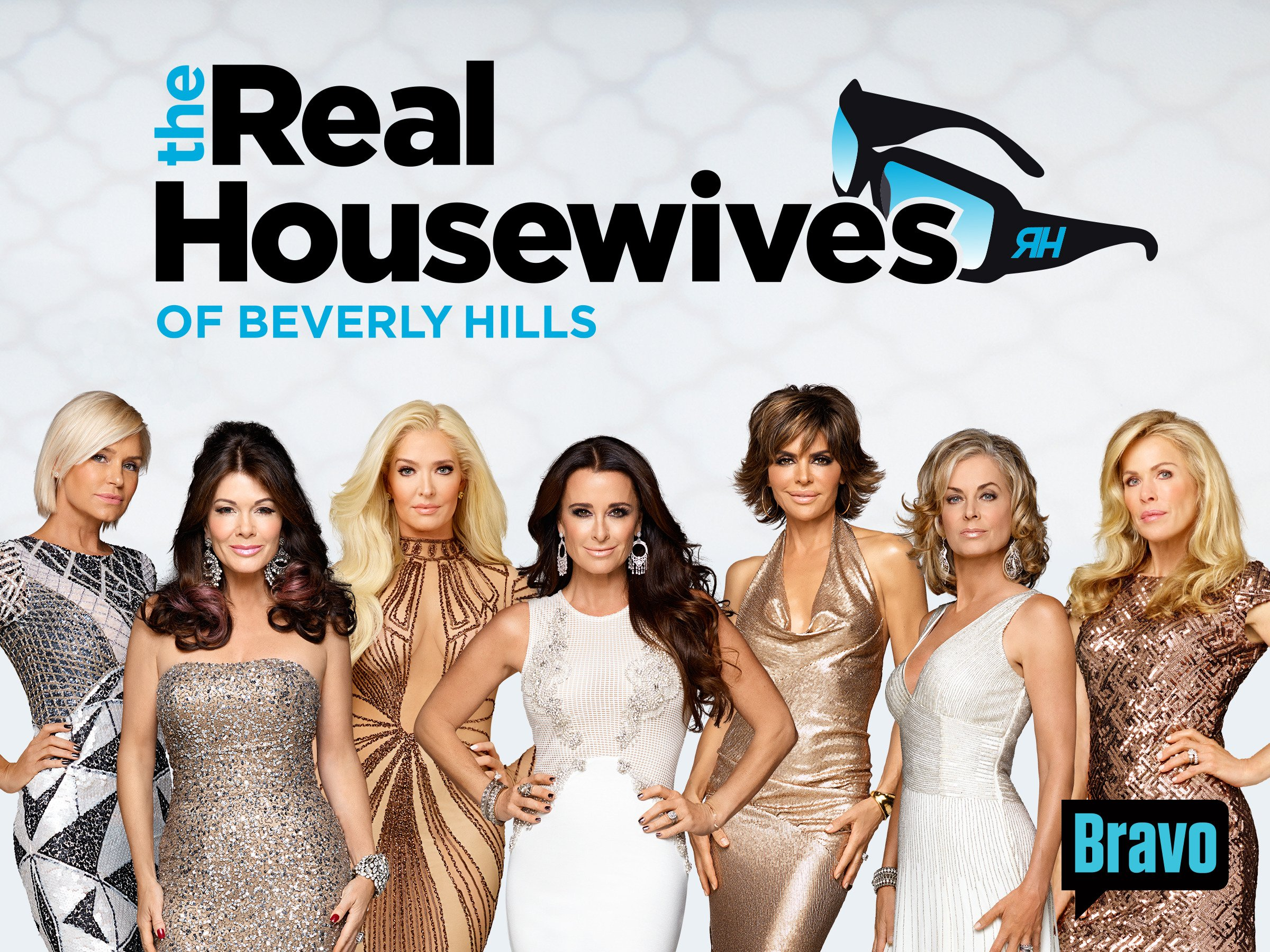 Amazon Com Watch The Real Housewives Of Beverly Hills Season 6 Prime Video
