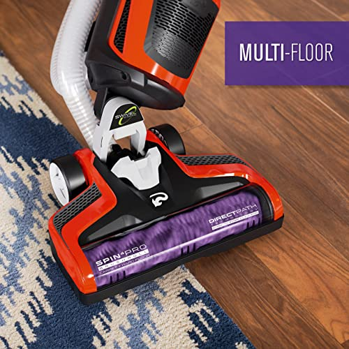 Best Vacuum For Pet Hair Reviews 2019: Top 5+ Recommended