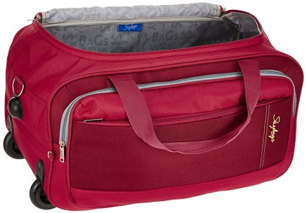 best luggage bags brands