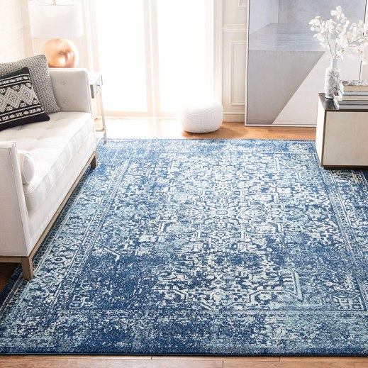 Elegant Rugs For Living Room Archives Thetarnishedjewelblog
