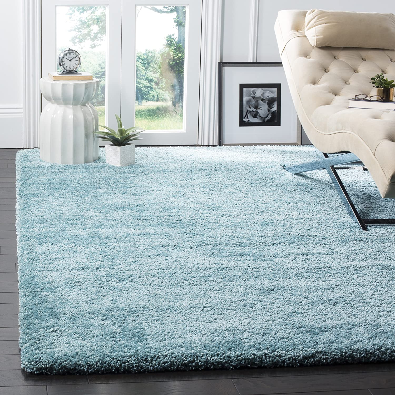 Safavieh-Milan-Shag-Collection-SG180-6060