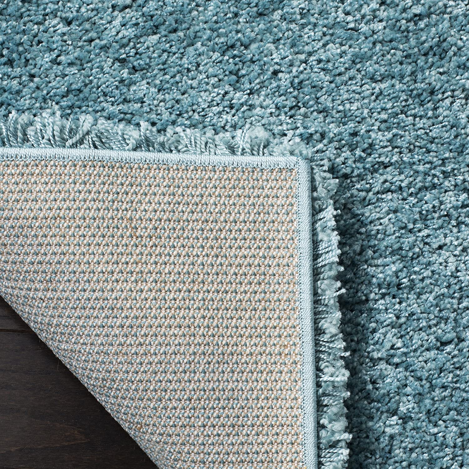 Safavieh-Milan-Shag-Collection