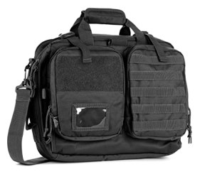 Best Tactical Briefcase