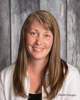 Lisa J. Flickinger