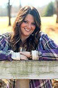 Jessica R. Patch