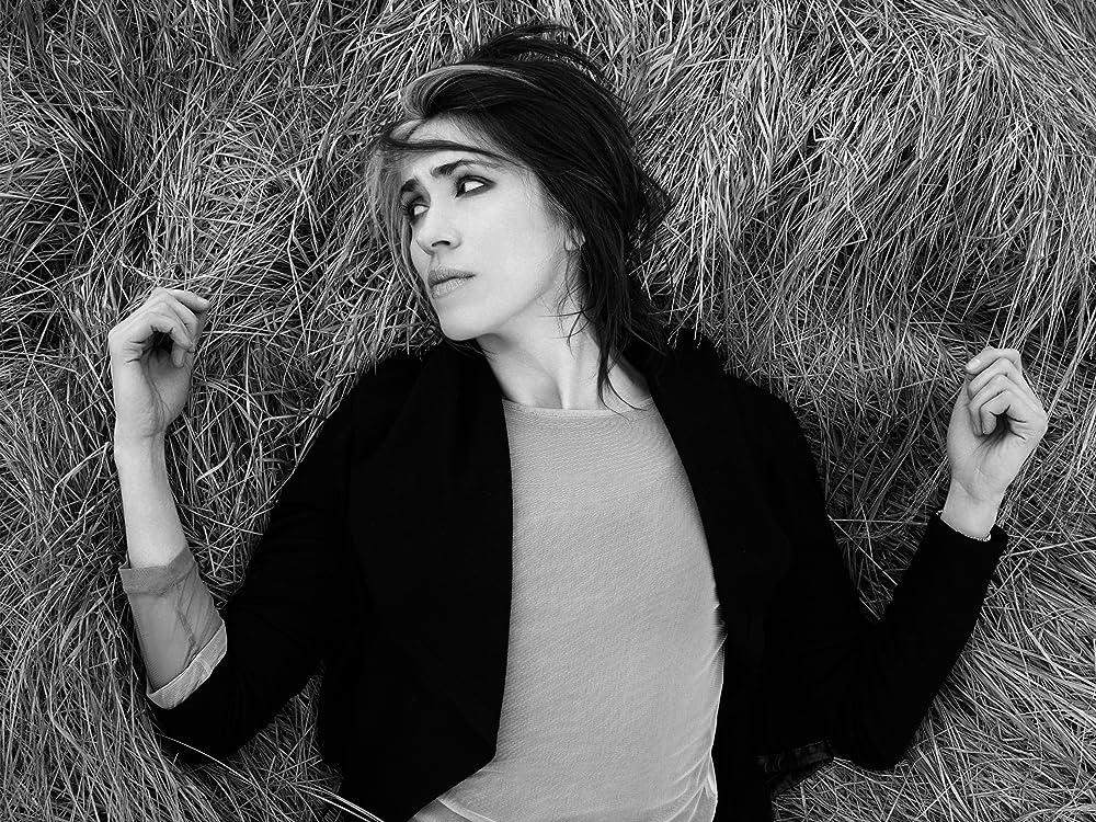 Imogen Heap On Amazon Music
