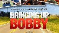 Permalink to Bringing Up Bobby