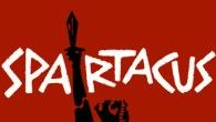 Permalink to Spartacus