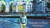 Permalink to Midnight in Paris