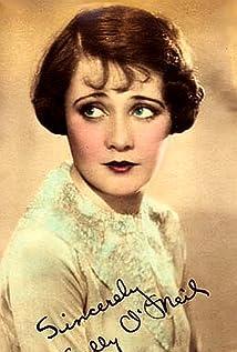 Image result for sally o'neil 1926