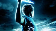 Permalink to Percy Jackson & the Olympians: The Lightning Thief