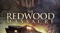 Permalink to The Redwood Massacre