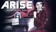 Permalink to Ghost in the Shell Arise – Border 1: Ghost Pain