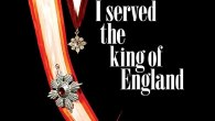 Permalink to I Served the King of England