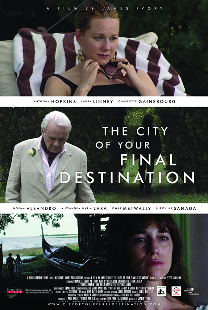 final destination movie download hd