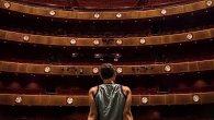 Permalink to Ballet 422