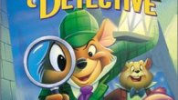 Permalink to The Great Mouse Detective