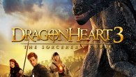 Permalink to Dragonheart 3: The Sorcerer's Curse