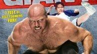 Permalink to Muay Thai Giant