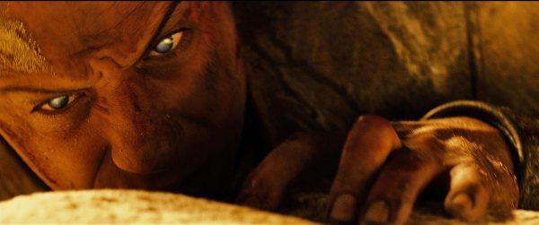 RIDDICK (2013) English Full Sci-Fi Action Movie