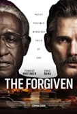 Image result for The Forgiven