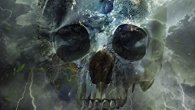 Permalink to Crystal Skulls