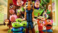 Permalink to Toy Story 3